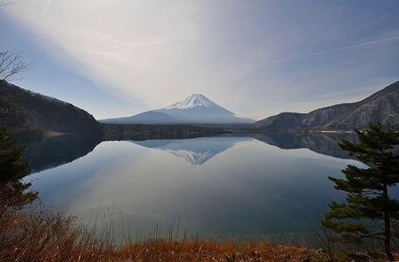 Lake_motosu