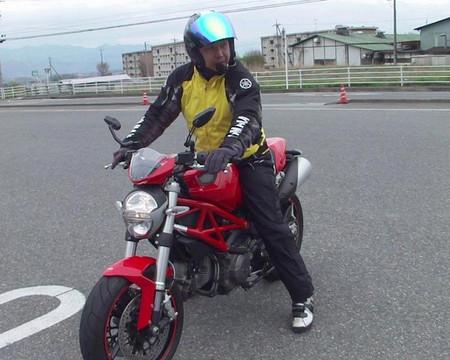 Kazuyaji1