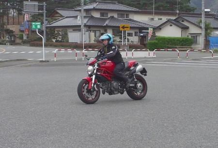 Yukita2
