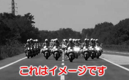 Shirobai4_2