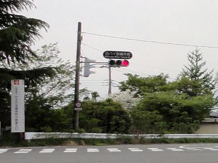 Shirobaikunrenjyo