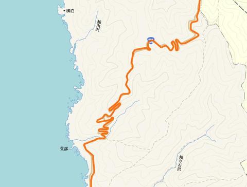 Aomori6