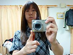 Hituji_1
