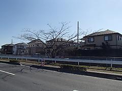 P2100127