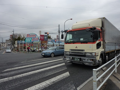 P1130790