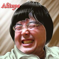 Akinpo_1
