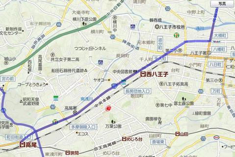 Hachiouji_3