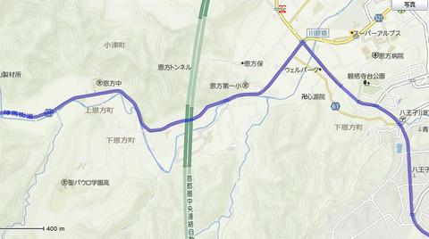Hachiouji_4