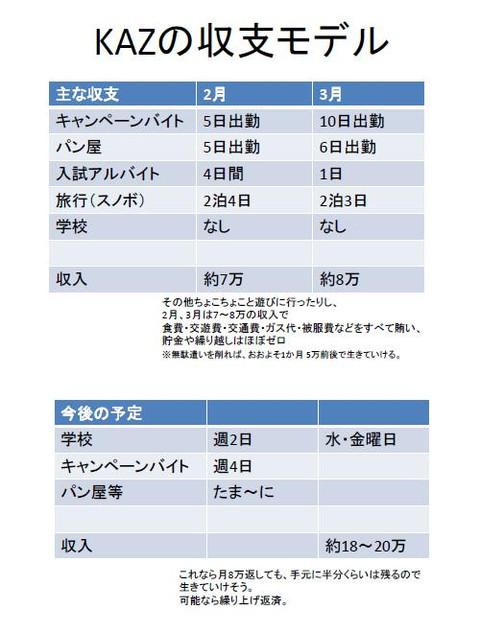 Hensai_2