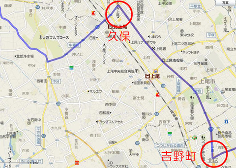 Map_4_2