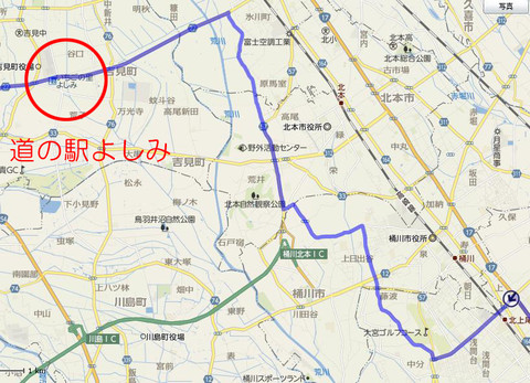 Map_5