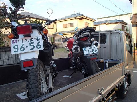 P5030500