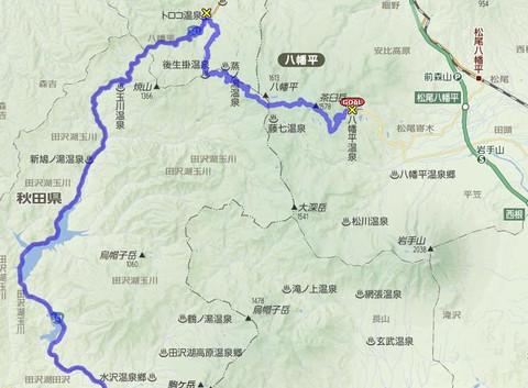 Map_6_2