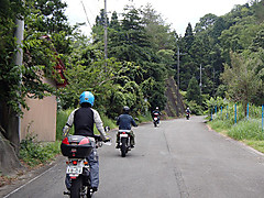 P7280129