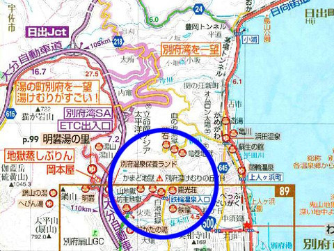 Map_beppu1