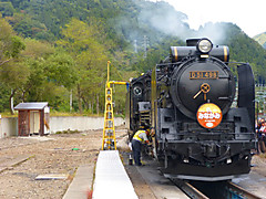 P1020008