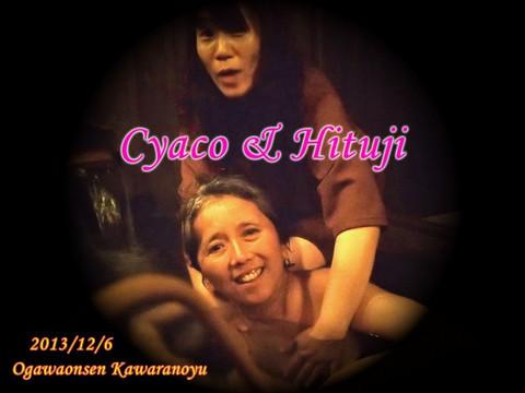 Cyaco1