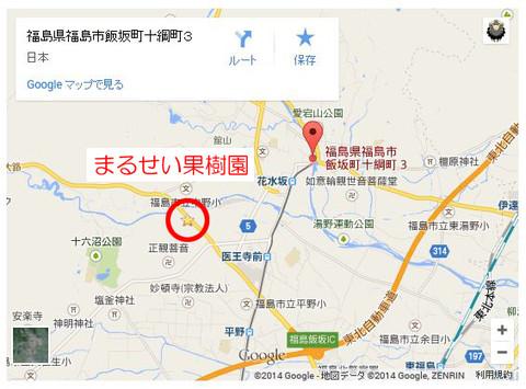 Map7_2