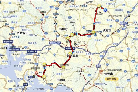 Map_08141